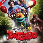 TOMTURBO-Poster_crop