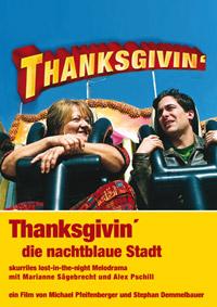 Thanksgivin_Plakat_klein